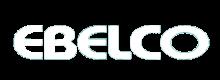 webelco